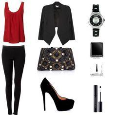Resultados de la Búsqueda de imágenes de Google de http://m5.paperblog.com/i/16/164694/girls-casual-night-outfit-idea-L-UuibEQ.jpeg