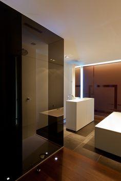 filipdeslee.com - Antwerp - Loft 1D www.loft1D.be