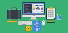 Fundamentals of Good Web Design