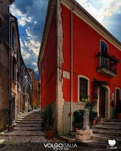 Viaggi: #Sepino #Molise  #Foto di @ginpet72  #sepino #campob... (volgoitalia) (link: http://ift.tt/2d2EkxD )