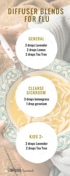 essential oils for sleep young living best essential oil blend for libido Essential Oils For Colds, Essential Oil Diffuser Blends, Young Living Essential Oils Recipes Cold, Sleeping Essential Oil Blends, Lemongrass Essential Oil, Diy Cosmetic, Diffuser Recipes, Aromatherapy Oils, Aromatherapy Recipes