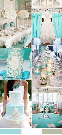845 best aqua color images blue green blue nails shades of blue rh pinterest com