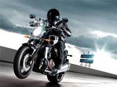 Картинки по запросу мотоциклы