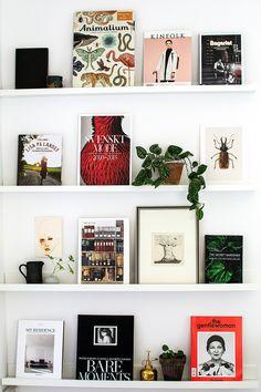 The Best 2019 Interior Design Trends - Interior Design Ideas Cafe Interior, Interior Styling, Interior And Exterior, Interior Decorating, Interior Design, Interior Paint, Design Design, House Doctor, Hans Wegner