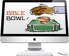 Bible Bowl Graphic http://www.childrens-ministry-deals.com/products/bible-bowl-graphic