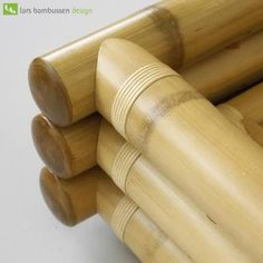 Bamboo Furniture Care Tips.Terrace Planting Tips: To Design You A Green Oasis Of Well . What Does My Lucky Bamboo Mean . Office Bamboo Plant Viendoraglass Com. Bamboo Roof, Bamboo Art, Bamboo House, Bamboo Crafts, Bamboo Furniture, Furniture Care, Spa Interior Design, Bamboo Building, Bamboo Structure
