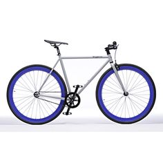 Bike Jumping Gears Bike Things Fixed Gear Bike