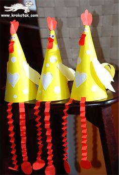 kurczak13