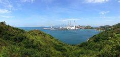 在南丫島 Lamma Island (1) 標籤為  的 2014-05-03_001.JPG 相片分享, eiffel photo 網上相簿