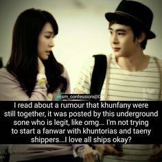 Nichkhun tiffany dating disneyland
