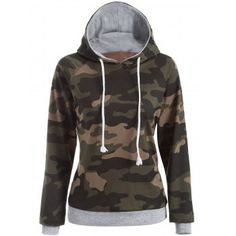 SHARE & Get it FREE | Raglan Sleeve Camo Print HoodieFor Fashion Lovers only:80,000+ Items·FREE SHIPPING Join Dresslily: Get YOUR $50 NOW!