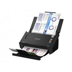 EPSON ESCANER DOCUMENTAL DS-510