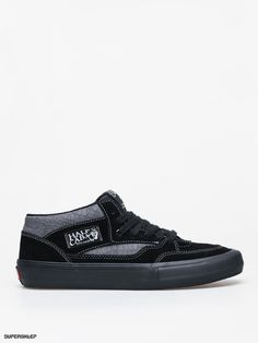 Air Max 270' sneakers Nike Vitkac shop online