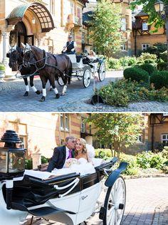 #Christina_Eduard_Photography #Braut #Hochzeit #Wedding #Zeremonie #Braupaar #Dekoration #Inspiration #Trauung #Frankfurt #Villa_Rothschild #Kutsche