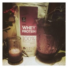 Regram of inline protein smoothie in the weekend. Take a photo with your inline protein and tag and to be in to win each month. Celina you will receive an inline shaker in the mail soon! Clean Eating, Healthy Eating, Protein Smoothies, Natural Protein, Whey Protein Powder, Inline, Plant Based Diet, Post Workout, How To Take Photos