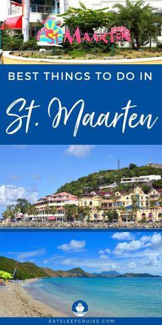 Bermuda Vacations, Bahamas Vacation, Caribbean Vacations, Caribbean Cruise, Best Vacations, Packing List For Cruise, Cruise Travel, Cruise Vacation, Cruise Excursions