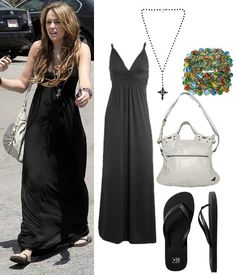 What the Frock? - Affordable Fashion Tips and Trends: May 2009