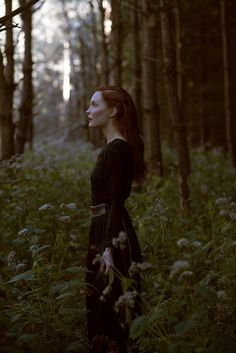 Witching hour by DmajicPhotography on DeviantArt