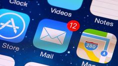 Get Organized: 5 Tips for Microsoft Outlook - E-mail - Products
