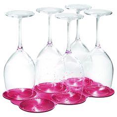 Glass Drying Mat - SMART.