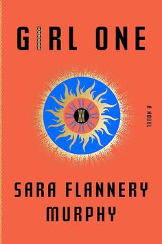 12 New Books We Can't Wait To Read This Summer | The Everygirl Sci Fi Novels, Sci Fi Books, Audio Books, Fiction Books, Book Club Books, New Books, Books To Read, Book Lists, Thriller Books