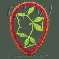 Bobbin Lace, Bellisima, Needlework, Creations, Symbols, Yarns, Hipster Stuff, Lace, Bobbin Lace Patterns