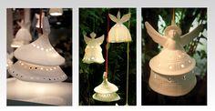 Quelle: www.Leandina.de Decorative Bells, Home Decor, Toy, Homemade Home Decor, Interior Design, Home Interiors, Decoration Home, Home Decoration, Home Improvement