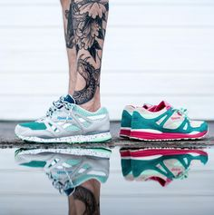 5de52aa8946 Sneaker Politics Gives Two More Reasons to Check Out the Reebok Ventilator
