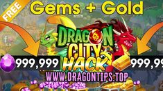 The Dragon City  game is a complete pack of action and adventure.In which you will meet with several kinds of dragons and make your own dragon for playing. Finish some challenging fights for grabbing the success in the gameplay. Everyone wants to become a master, and you can go with Dragon City hack this is a quick process to generate currency. With the high amount of currency, the player can modify or add new dragons on the game.The hack tool is easy to use, and it does not ban your game accoun Dragon City Cheats, Dragon City Game, Perfect Image, Perfect Photo, Love Photos, Cool Pictures, Legendary Dragons, Android Hacks, New Tricks