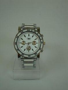 Altav's Metal TEC watch #durban #southafrica #watches #fashion South Africa, Watches, Metal, Fashion, Wrist Watches, Moda, Wristwatches, Fashion Styles, Tag Watches