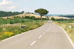 road trip toscane.jpg