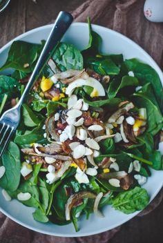 Top 10 Best Food Stylists Around the world
