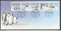 The collectable you are looking for is on Delcampe First Day Covers, Postage Stamps, Stamps