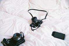 camara by Quinnford + Scout Final Fantasy Xv, The Final Girls, Jessica Jones Marvel, Prompto Argentum, Maxon Schreave, Jess Conte, A Silent Voice, Victoria, Life Is Strange