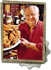 Babe's Chicken Dinner House locations are family owned and operated. We cook our grandma's secret recipes from scratch, including her fried chicken, chicken fried steak, hickory smoked chicken and all the sides and biscuits you can eat! Diner Recipes, Home Recipes, Diner Food, Chicken Fried Steak, Smoked Chicken, Best Diner, Banana Pudding, Biscuit Recipe, Pot Roast