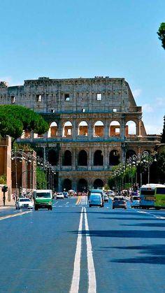 Collectibles Rome Colosseum Miniature,the Colosseum Scale Model,rome Coliseum Desktop Decor Decorative Collectibles