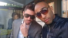 #fre #musica #music #selfie #hiphop #EDM