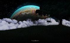 Silence by Mihai Maxim on 500px