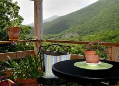 Coral Bay Vacation Rental - VRBO 139712 - 0 BR USVI - St. John Cottage, Adorable and Affordable - Walk to the Beach Too!