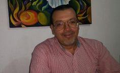 Marco Aurelio Vásquez, se pronuncia para encabezar el PRD en Oaxaca