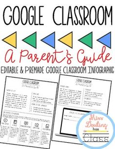 Parenting Verses In The Bible Google Classroom, Teaching Technology, Technology Lessons, Teaching Biology, Business Technology, Educational Technology, Infographic Powerpoint, Flipped Classroom, Blended Learning