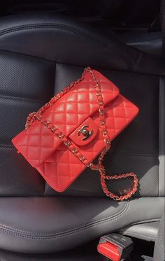 Chanel, Shoulder Bag, Material Girls, Classic, Arms, Purses, Accessories, Jewelry, Fashion