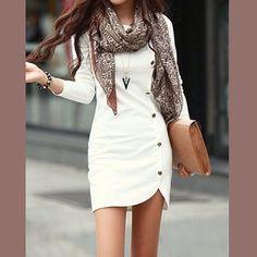 Explorar, compartir, seguir las mejores estilos y tendencias de la moda | Get2Style.com