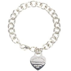 TIFFANY  CO Bracelet fashion