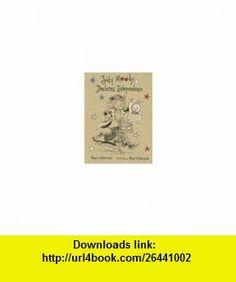 Judy Moody Declares Independence [UNABRIDGED] (Audiobook) (9781419366444) Megan McDonald , ISBN-10: 1419366440  , ISBN-13: 978-1419366444 ,  , tutorials , pdf , ebook , torrent , downloads , rapidshare , filesonic , hotfile , megaupload , fileserve