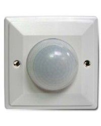 360° CEILING SURFACE MOUNT OCCUPANCY DETECTOR