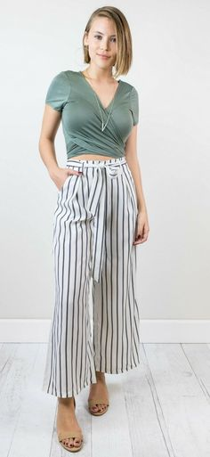 7d191aff9e5 93 Best flowy pants outfit images in 2019