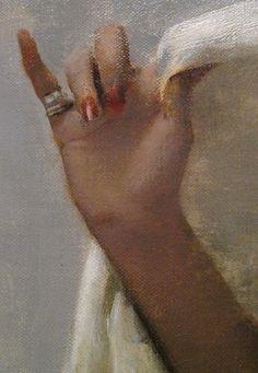 John Singer Sargent | Edwardian Era painter | Art in detail | Tutt'Art@ | Pittura * Scultura * Poesia * Musica |