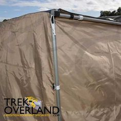 35 Best Overland Water Solutions Images Dunk Tank Fish