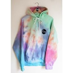 Sweater: lung tie dye jumper hoodie cool red length tumblr dip dyed... ❤ liked on Polyvore featuring tops, hoodies, sweatshirts, red sweatshirt, red top, tie dye hoodie, tie dye sweatshirt and red sweat shirt